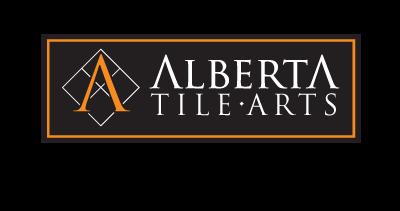 Calgary Logo Design - Outsidesign.ca