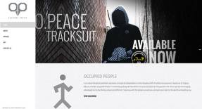 Calgary Web Design - Occupied People