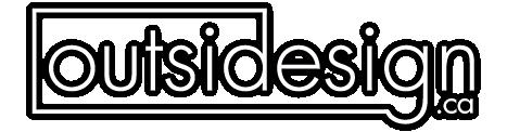 Calgary Web Design - Ousidesign.ca