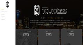 Hourglass Studios Calgary
