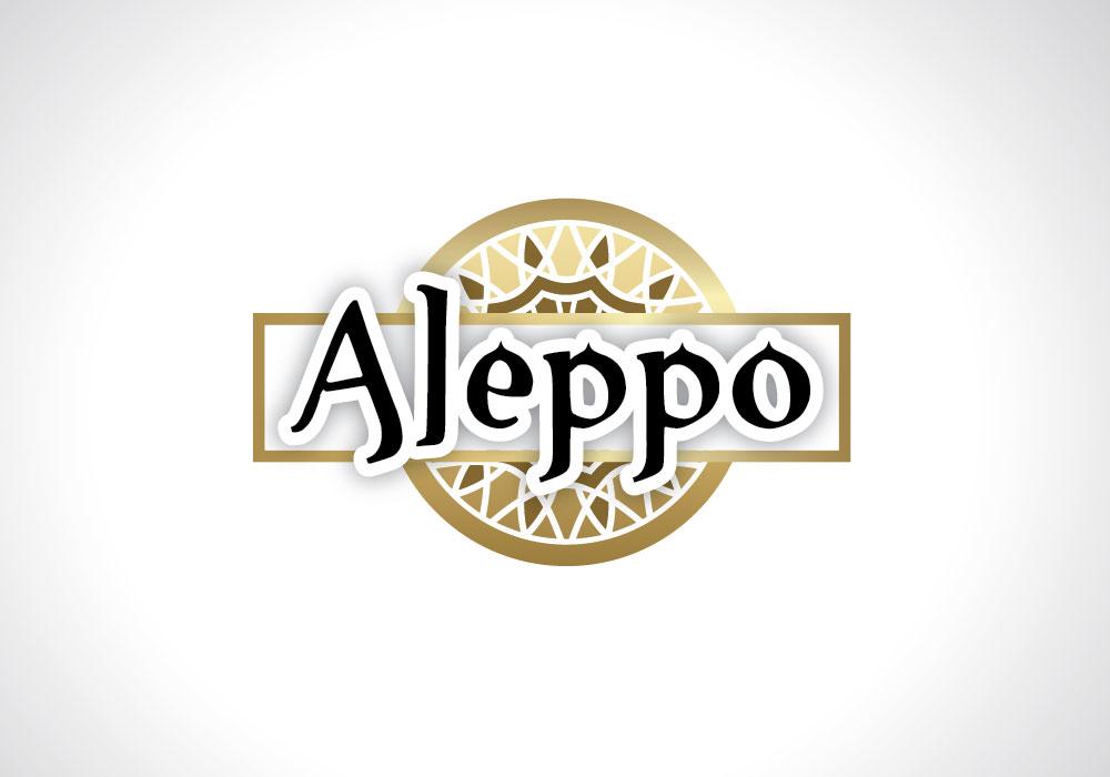 Aleppo Shawarma & Donair
