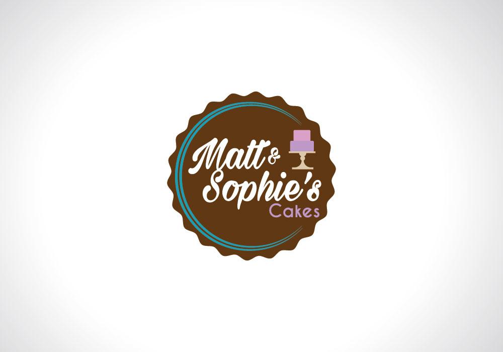 Matt & Sophie's Cakes