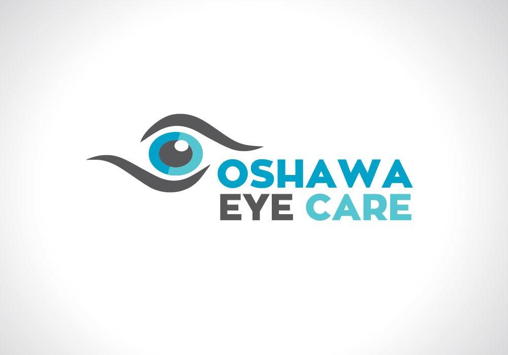 Oshawa Eye Care