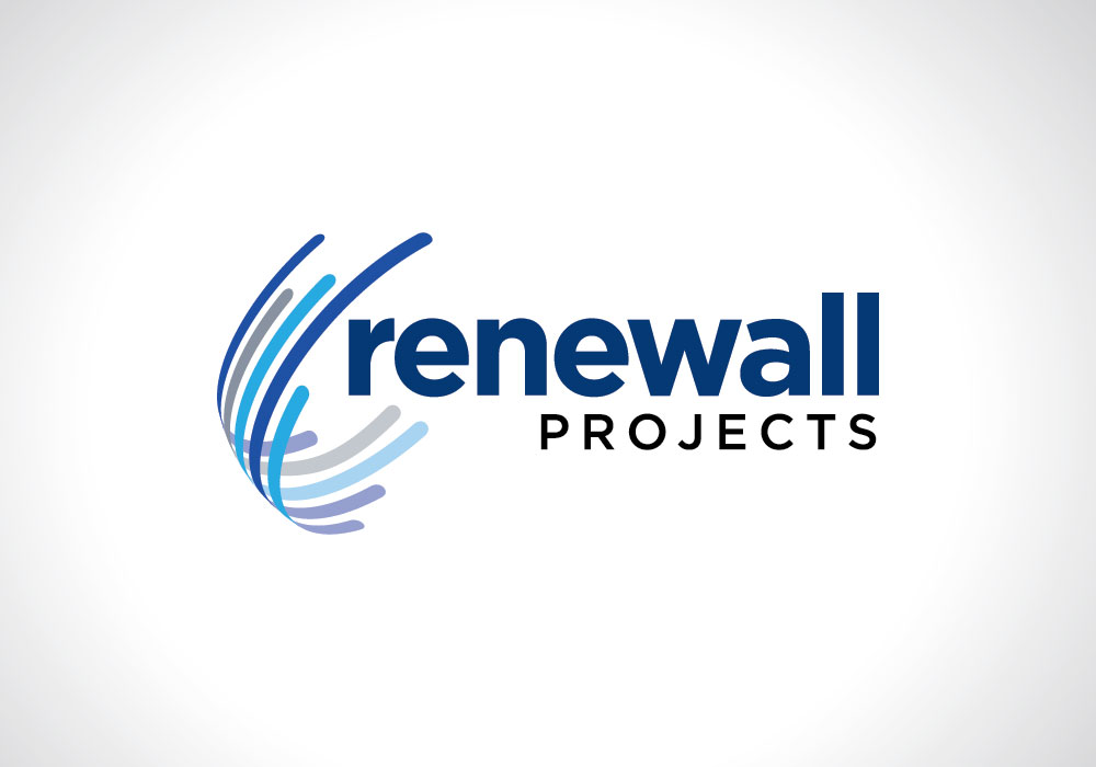 Renewall Projects