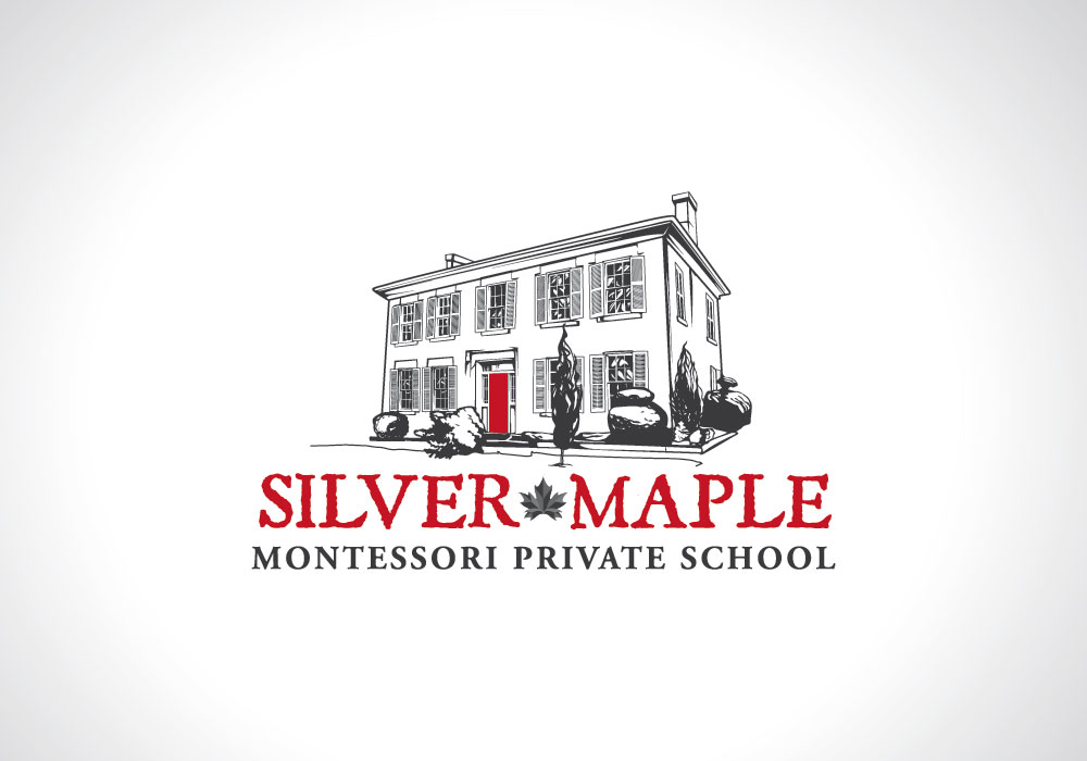 Silver Maple Montessori
